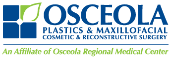 Osceola Plastic and Maxillofacial Reconstruction and Cosmetic Surgery